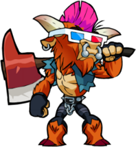 Ready To Riot Teros 1.png