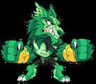 Mordex Green.png