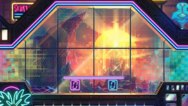 Map SynthwaveKungFoot.png