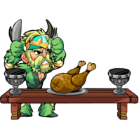 Taunt Feast! Still.png