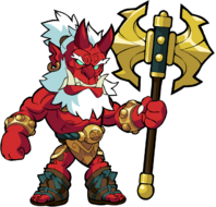 Demon Ogre Xull.png