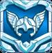 Avatar Platinum 5.png
