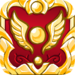 Avatar Gold 10.png
