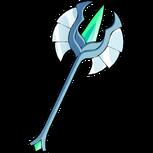 Aesir Blade.png