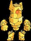 Kor Yellow.png