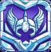 Avatar Diamond 5.png