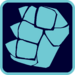 Gauntlets Icon.png