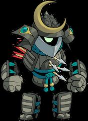 Warrior Spirit Kor.png