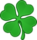 Color Lucky Clover.png