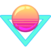 Color Synthwave.png