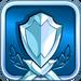 Avatar Platinum 12.png