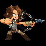 Survivor Lara Croft.png