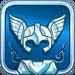 Avatar Platinum 2.png