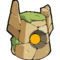 SkinIcon Kor Classic.png