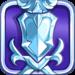 Avatar Diamond 13.png