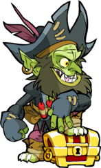 Goblin Thatch.png