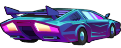 Synthwave Chest.png