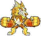 Mordex Yellow.png