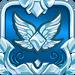 Avatar Platinum 9.png