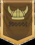 Banner Rank Bronze.png