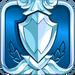 Avatar Platinum 14.png