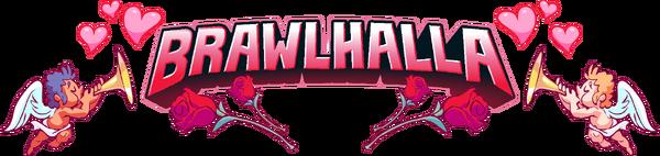 Logo Valentines.png