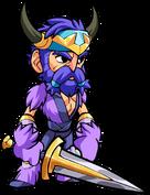 Bödvar Purple.png