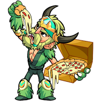 Taunt Share a Slice Still.png