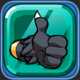 Achievement Now I Can Use Black in Strikeout.png