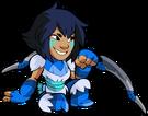 Kaya Blue.png