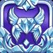 Avatar Diamond 9.png