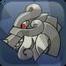 Avatar Emblem of Vargr.png