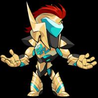 Cinderguard Thor.png