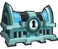 Ancient Chest.png