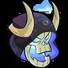 SkinIcon Azoth Necromancer.png