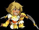 Kaya Yellow.png