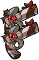 Candy Caliber Brown.png