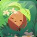 Avatar Sleepy Seedling.png