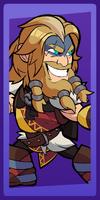 Battlepass BP3 Royal Warrior Thor.png