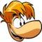 SkinIcon Rayman Classic.png