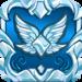 Avatar Platinum 10.png