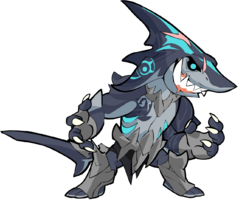 Abyssal Goblin Mako.png