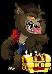 Werewolf Thatch.png