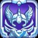 Avatar Diamond 4.png