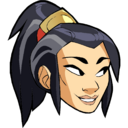 SkinIcon LinFei Classic.png