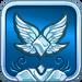 Avatar Platinum 7.png