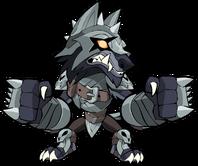 Iron Legion Mordex.png
