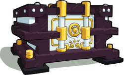 Outlaw Chest.png