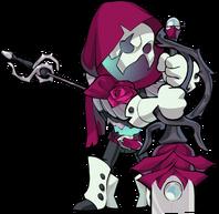 Phantom of the Armor Magyar.png