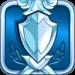 Avatar Platinum 13.png